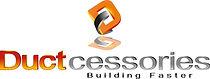 Ductcessoris Company Logo