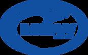 MBW Company Logo