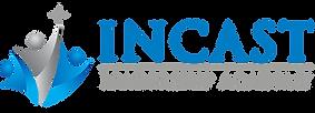 Incast Leadership Academy Logo