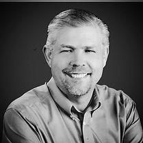 portrait of HVACDMA founder Bob Brumleu