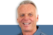 Mark Adair - VP Sales