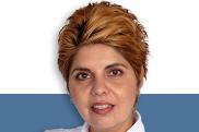 Lillian Sanchez - Credit Manager