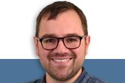 Graham Johnson - Director of Continuous Improvement