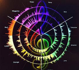 声紋分析図2.jpg