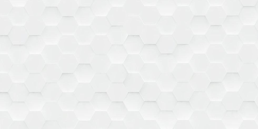 Hex-3d-01.jpg