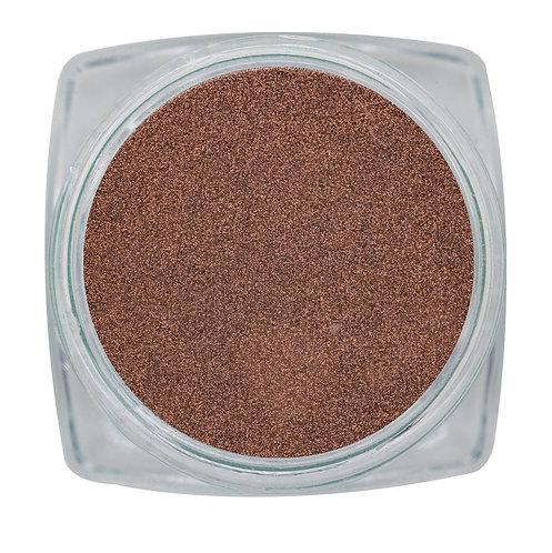 Pigment Copper Chrome