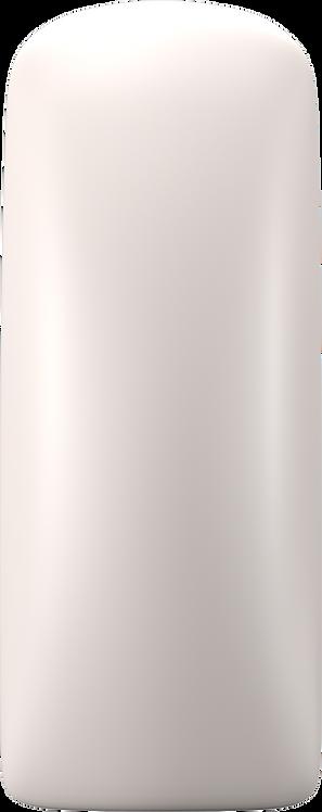 White 7,5ml