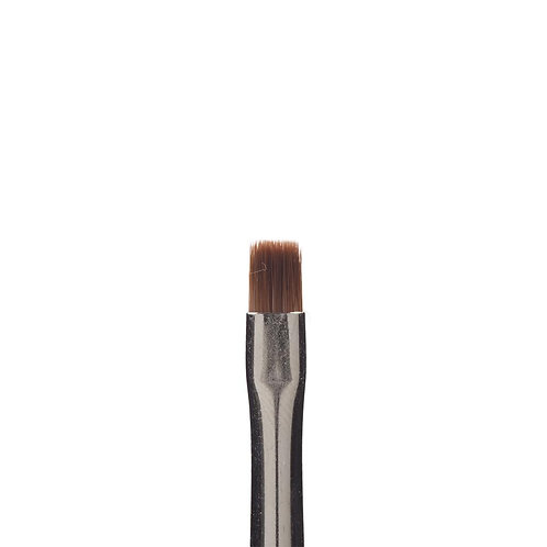 The New 3pcs Flower Brush Set