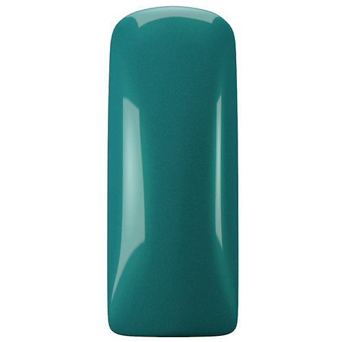 Turquoise Sea 7,5ml