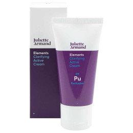 Clarifying Active Cream 50ml