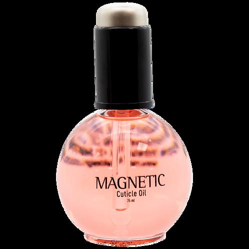 Cuticle Oil Peach 75ml