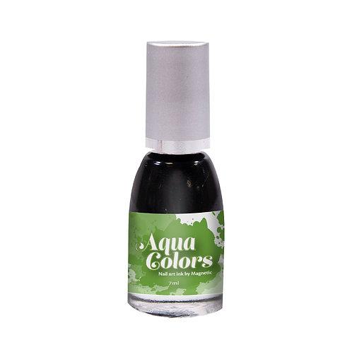 Aqua Color 7ml