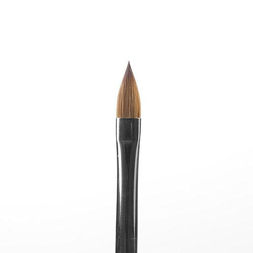 ClickOn Prestige Brush