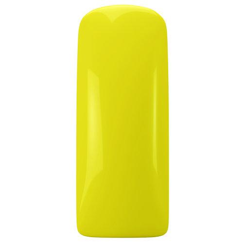 Mimosa 15ml