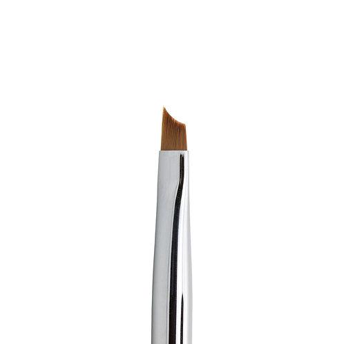 Perfect Smile Line Brush