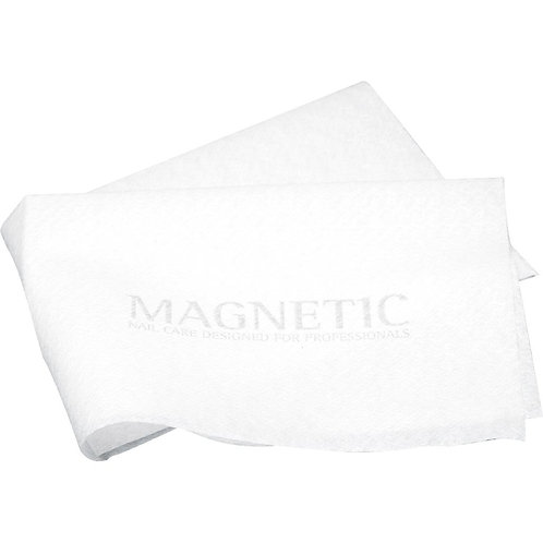 Magnetic Table Towel Pack 50pcs