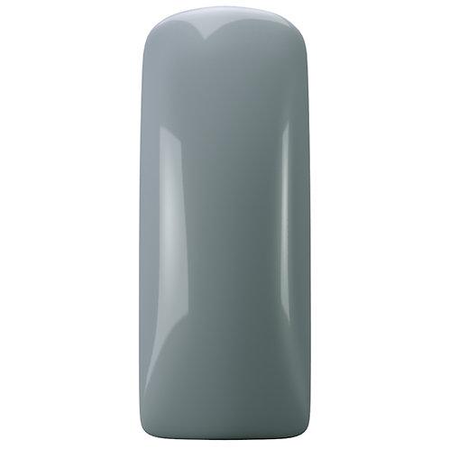 Grey Blue 15ml