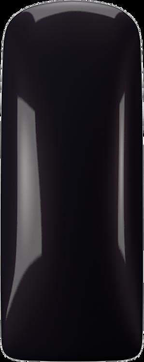 Black 7,5ml