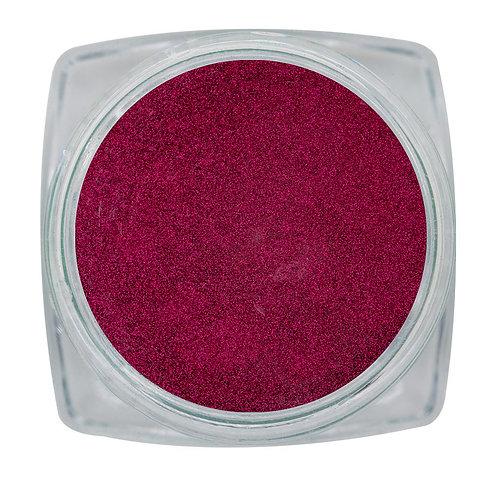 Pigment Red Chrome