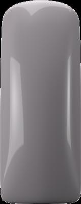 Cool Grey 15ml