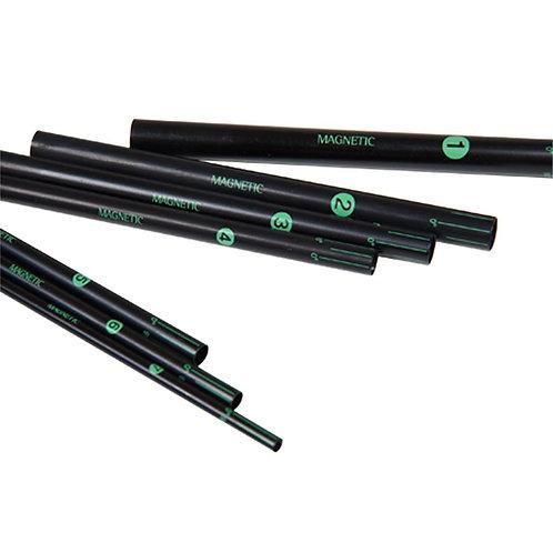 Pinching Sticks 7 Sizes