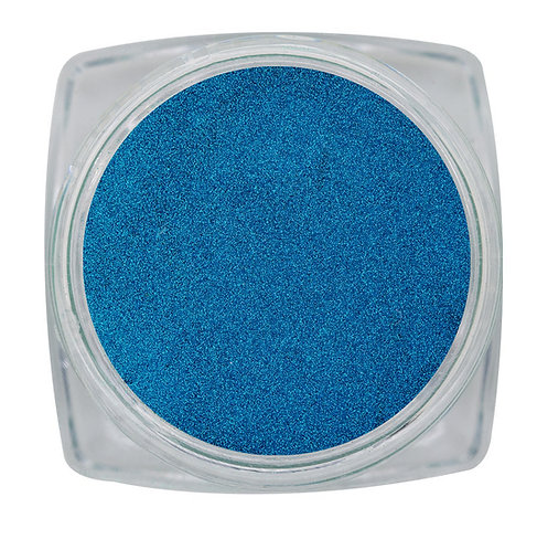 Pigment Blue Chrome