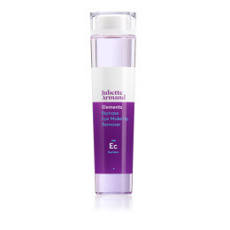 Biphase Eye and Lip Remover 210ml
