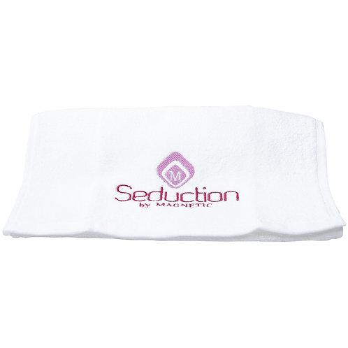Seduction Towel 30x50 cm