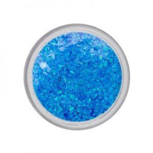 Opals Blue