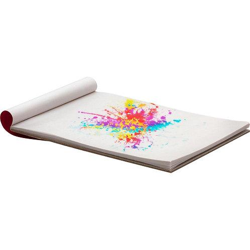 Paper Palette 50sheets