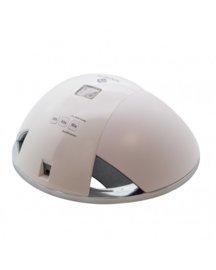 The Dome Ledlight White