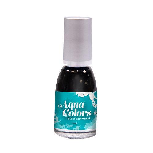 Aqua Color Turquoise 7ml