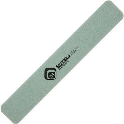 Scratschles Board 220/280gr 5x