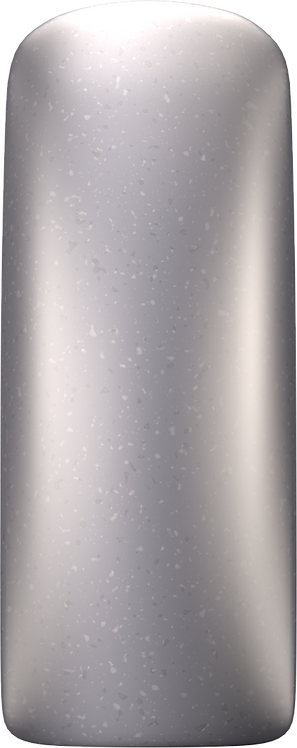 Silver 7,5ml