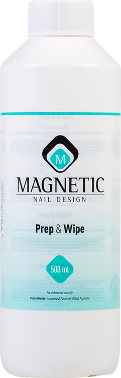 Prep & Wipe 1000ml