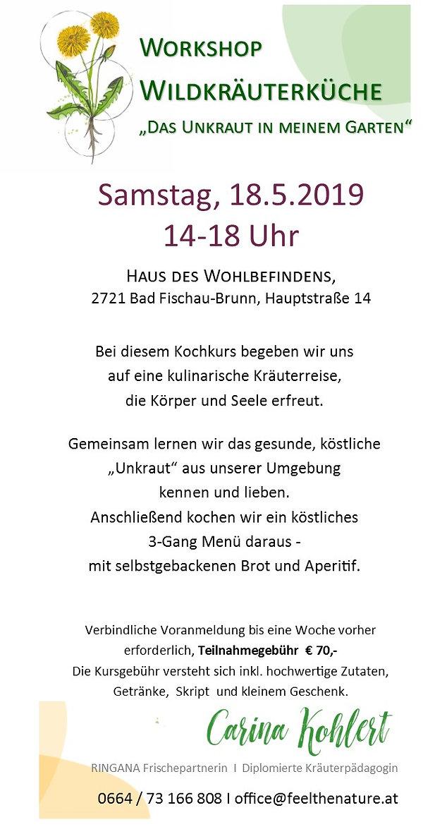 Wildkräuterkochworkshop.jpg