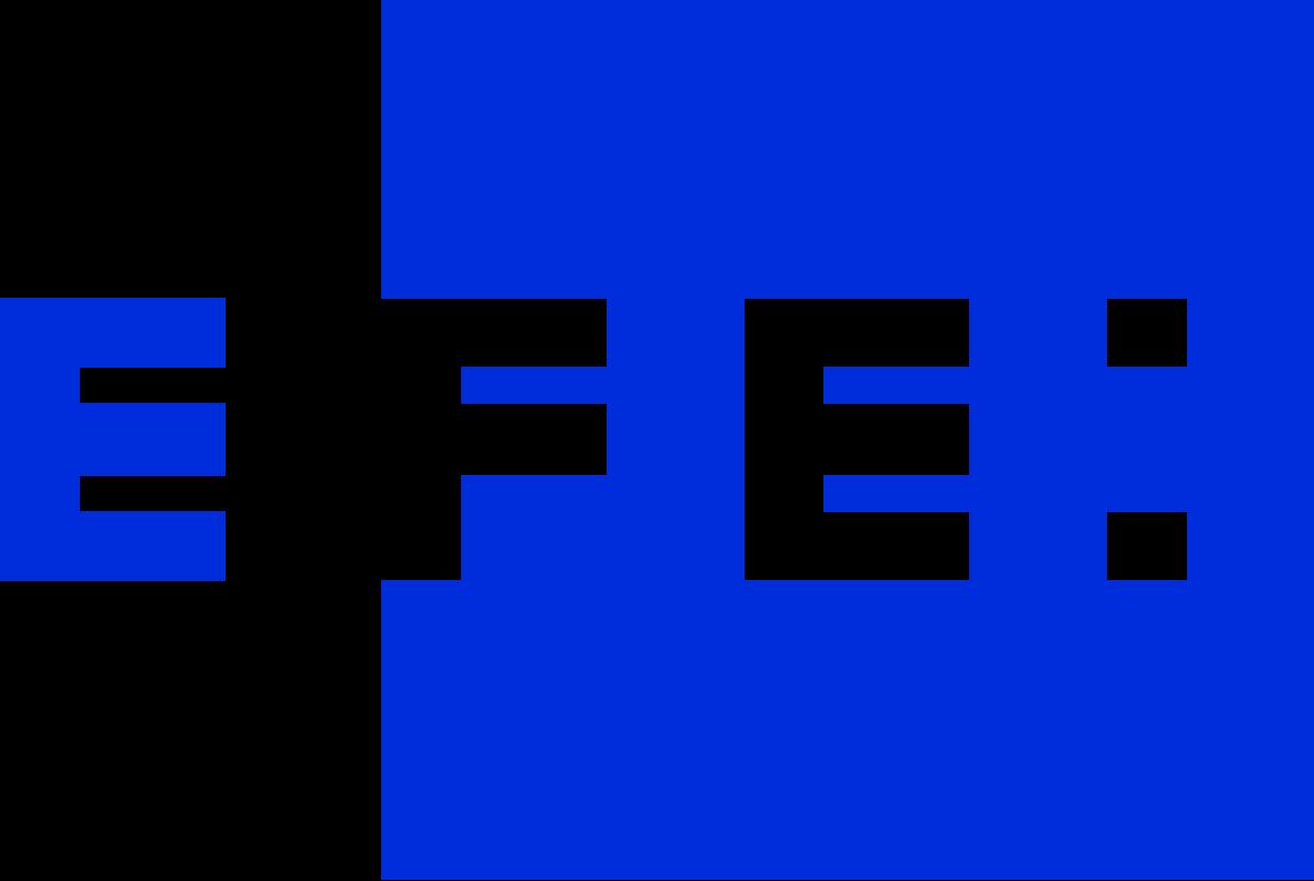 1200px-EFE_logo.svg.png