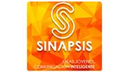 sinapsismx.png