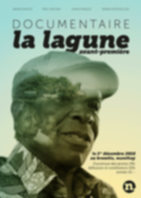 Affiche_Lagune.png
