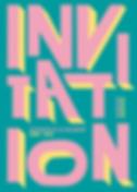 Invitation-1.png