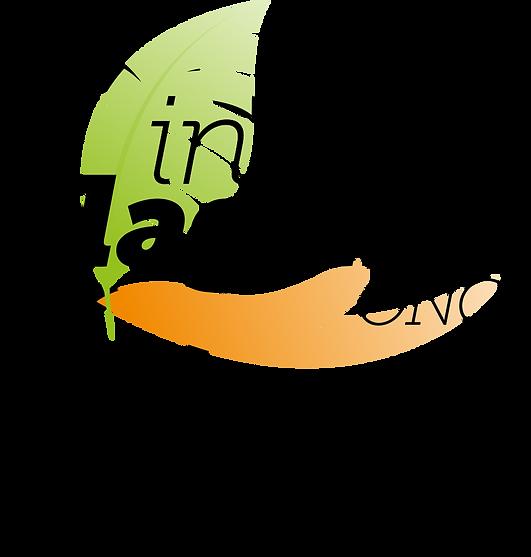 Logo_Lagune_2.png