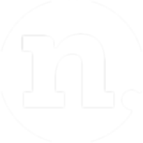 Logo_Miniature_Blanc.png