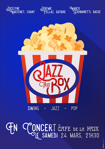 JazzBox_Affiche.png