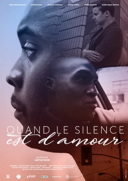 Affiche_Silence_Final.png