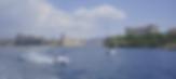 Marseille_Port.png