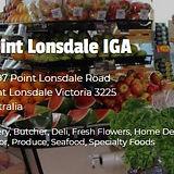 Point lonsdale IGa.JPG