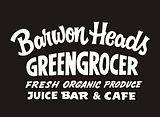 Barwon heads green grocer.JPG