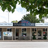 Inverleigh-General-Store-panel-signage.j