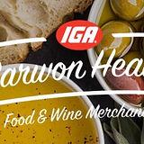 Barwon Heads IGA.JPG