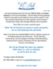 COVID WEBSITE (4.04.20) Cordell edits.jp